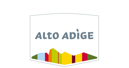 Badge Alto Adige