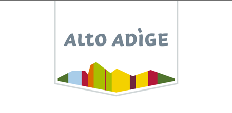 Alto Adige Pointer